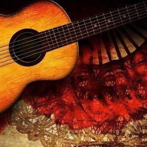 Curso Formación Flamenco Online