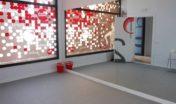 instalaciones02