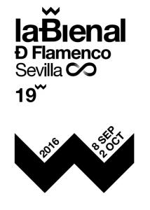 cursos de flamenco en la bienal de sevilla