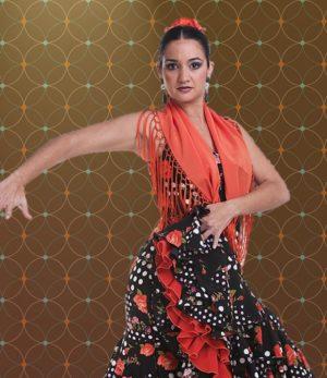 Aprender Compás Flamenco