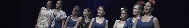 flamenco online