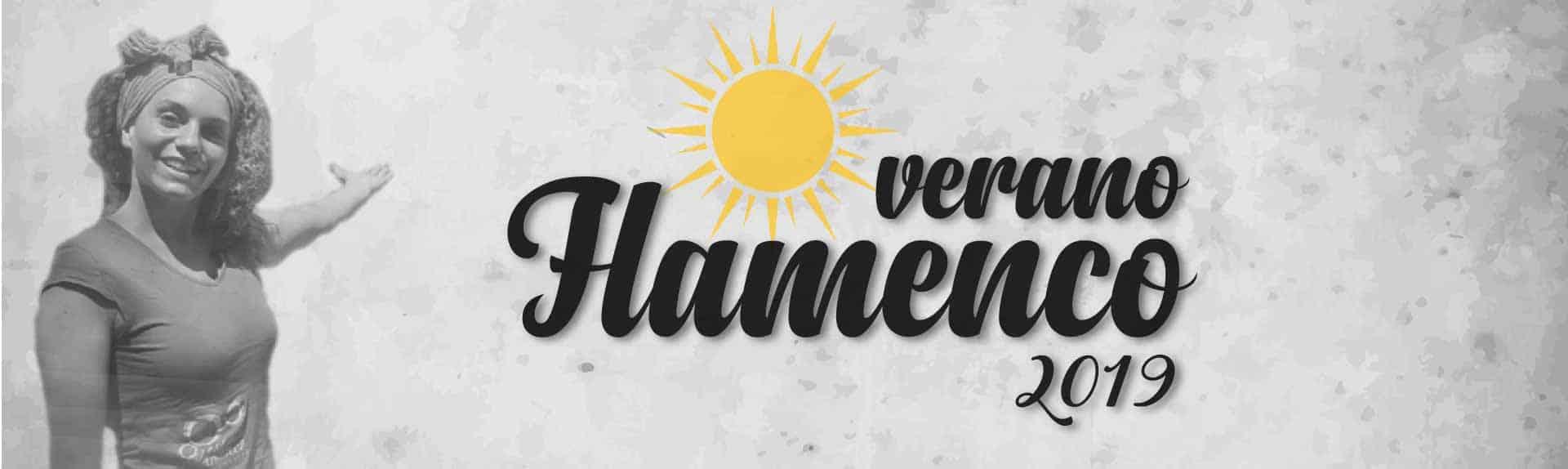 flamenco verano 2019