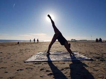 yoga sevilla 3