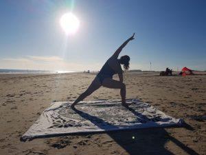 yoga sevilla 1