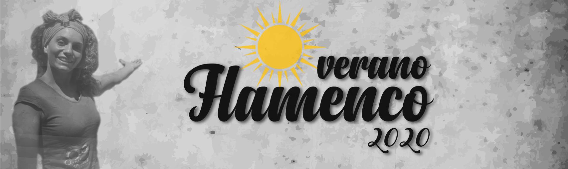verano flamenco 2020