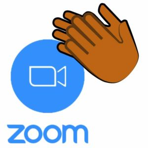 bulerías por zoom
