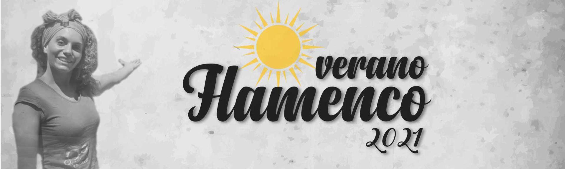 verano flamenco 2021